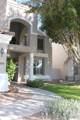 9564 Los Lagos Vista Avenue - Photo 69