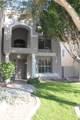 9564 Los Lagos Vista Avenue - Photo 70
