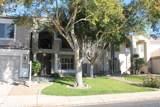 9564 Los Lagos Vista Avenue - Photo 71