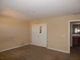 24805 Vista Norte Street - Photo 10