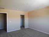 24805 Vista Norte Street - Photo 11