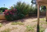 2357 Paseo Loma Circle - Photo 34