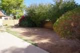 2357 Paseo Loma Circle - Photo 35