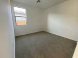 36717 Bristlecone Drive - Photo 18