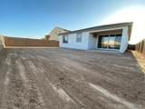 36717 Bristlecone Drive - Photo 19
