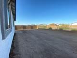 36717 Bristlecone Drive - Photo 20