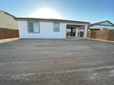 36717 Bristlecone Drive - Photo 21