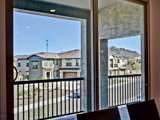 5100 Rancho Paloma Drive - Photo 12