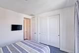5100 Rancho Paloma Drive - Photo 23