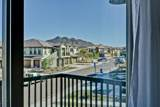 5100 Rancho Paloma Drive - Photo 25