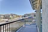 5100 Rancho Paloma Drive - Photo 35