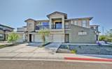 5100 Rancho Paloma Drive - Photo 4