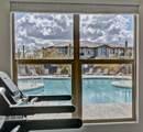 5100 Rancho Paloma Drive - Photo 44