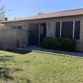 6514 Lakeshore Drive - Photo 1