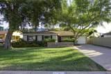 3529 Meadowbrook Avenue - Photo 1