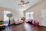 3118 Via Montoya Drive - Photo 5