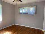 5915 Orangewood Avenue - Photo 12