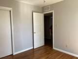 5915 Orangewood Avenue - Photo 13