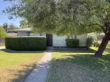 5915 Orangewood Avenue - Photo 19