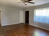 5915 Orangewood Avenue - Photo 3