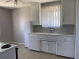 5915 Orangewood Avenue - Photo 4