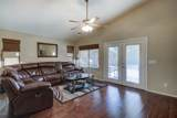 1031 Penny Lane - Photo 16