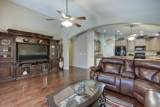 1031 Penny Lane - Photo 17
