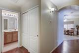 1031 Penny Lane - Photo 19