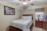 1031 Penny Lane - Photo 24