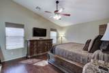1031 Penny Lane - Photo 25