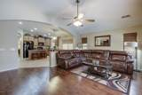 1031 Penny Lane - Photo 3