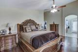 1031 Penny Lane - Photo 4