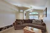 1031 Penny Lane - Photo 8