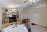 1031 Penny Lane - Photo 9