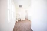 3218 Glendale Avenue - Photo 20