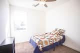 3218 Glendale Avenue - Photo 27