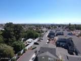 3218 Glendale Avenue - Photo 52