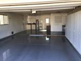 10649 Sequoia Drive - Photo 18