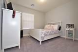 2150 Alameda Road - Photo 30