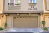 2150 Alameda Road - Photo 33