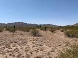 54345 Meadow Green Road - Photo 3