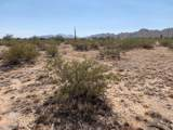 54345 Meadow Green Road - Photo 4