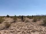54345 Meadow Green Road - Photo 5