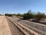 54345 Meadow Green Road - Photo 6