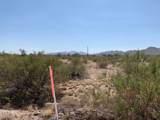 54345 Meadow Green Road - Photo 7