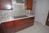 5961 Saragosa Court - Photo 4