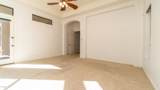 7201 Sandia Circle - Photo 24