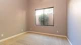 7201 Sandia Circle - Photo 30