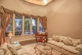 6927 Doubletree Ranch Road - Photo 10