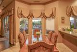 6927 Doubletree Ranch Road - Photo 14